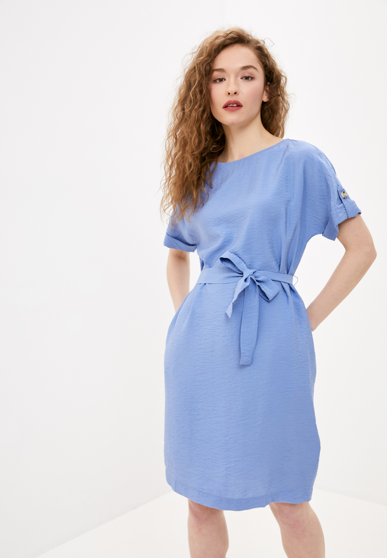 Платье O'stin LR4W82