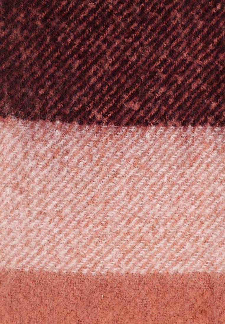 Шарф O'stin LC6T78: изображение 2