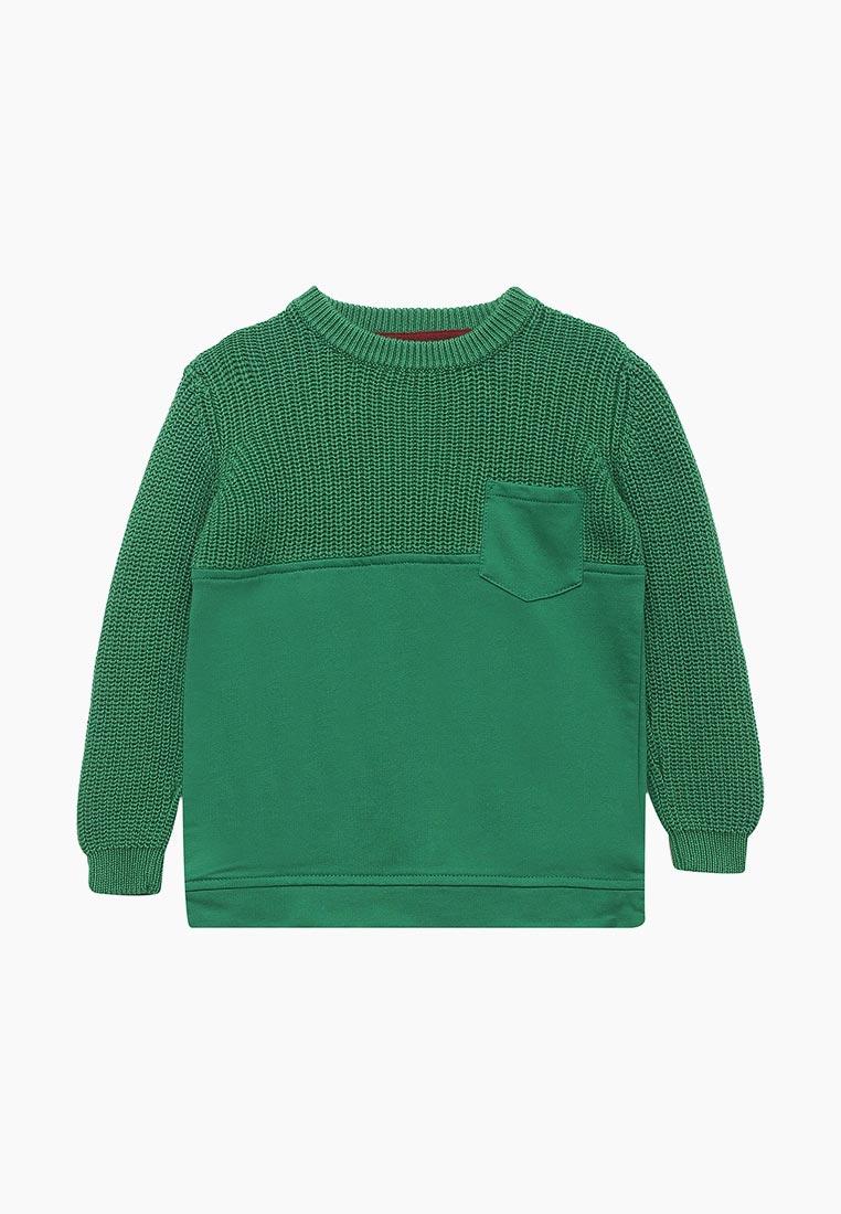 Толстовка Outfit Kids 59K01AGRN