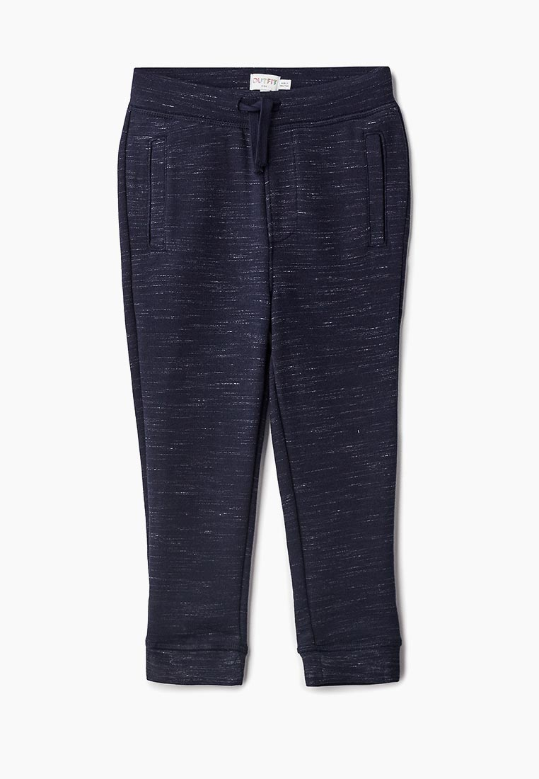 Спортивные брюки Outfit Kids 55B03BGRY