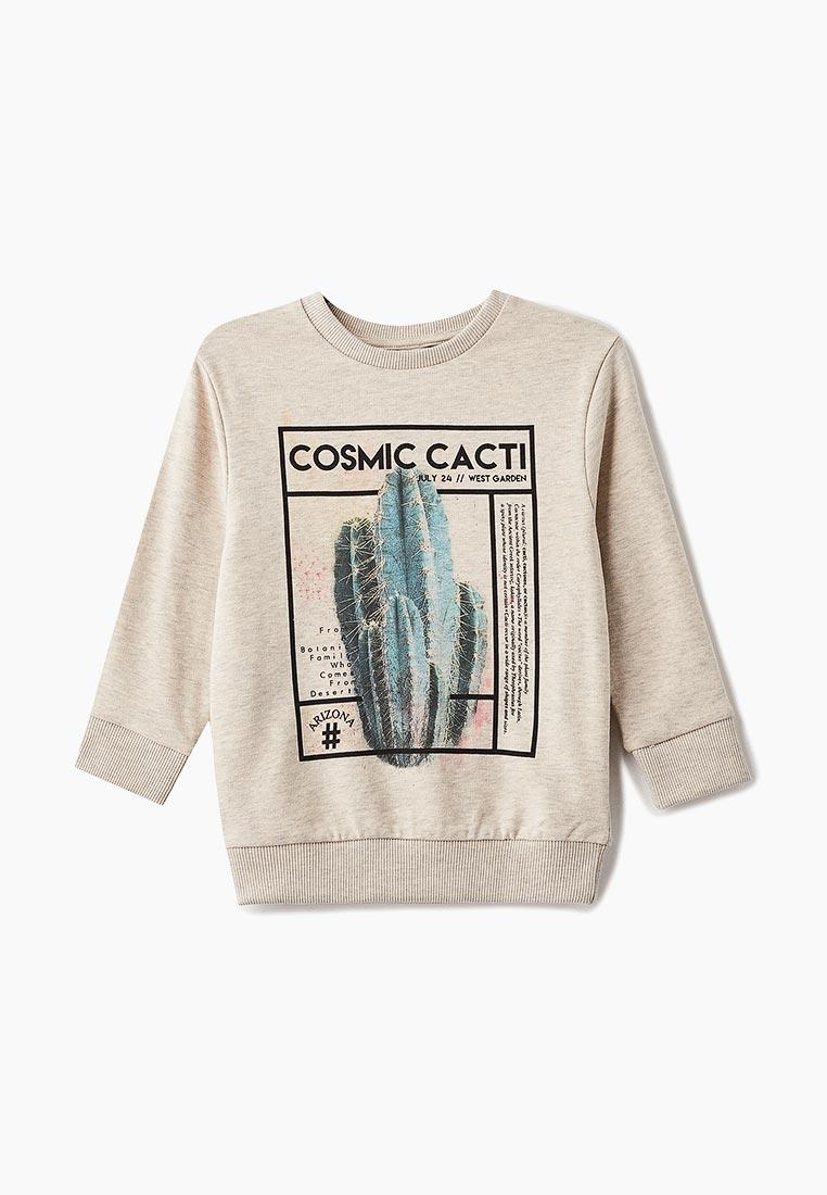 Пижамы для мальчиков Outfit Kids 55W01CNAT