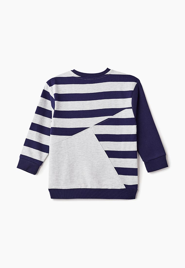 Толстовка Outfit Kids 59T06CGRY