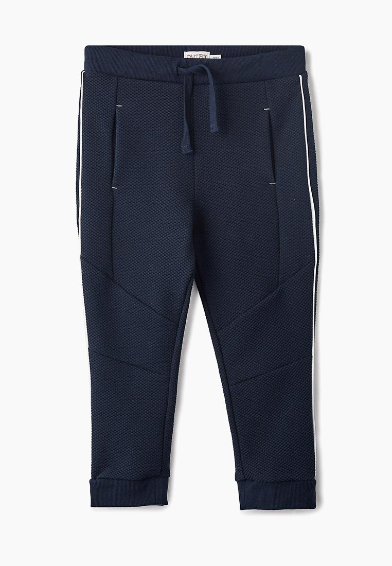 Спортивные брюки Outfit Kids 55B01BBLU