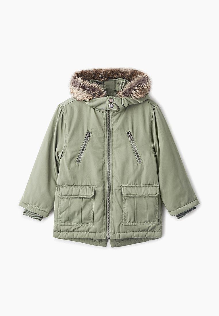 Куртка Outfit Kids 59C02CKHK