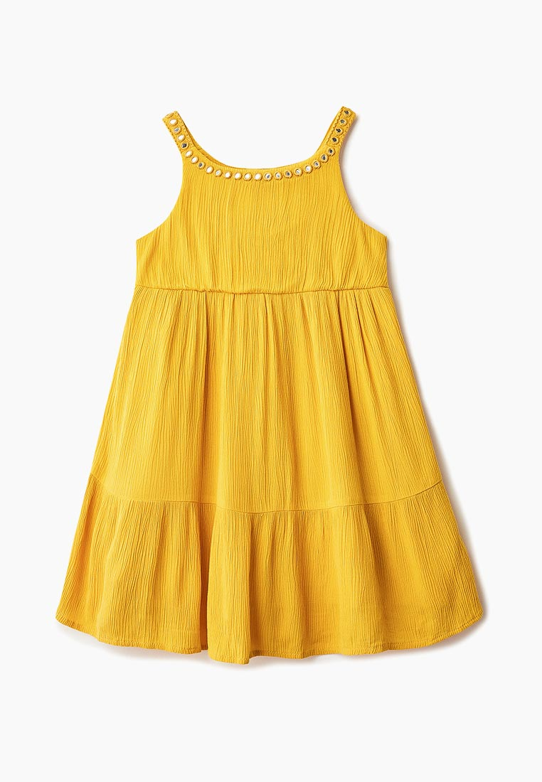 Сарафан Outfit Kids 69Q02BYLW