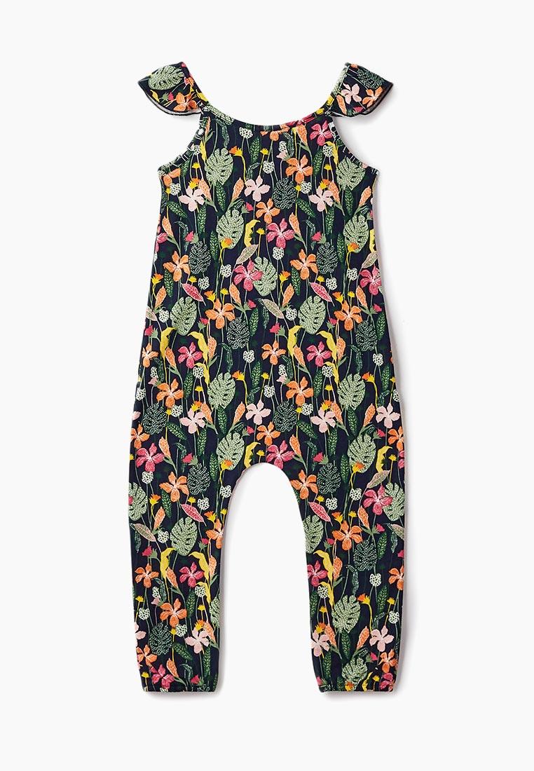Комбинезон Outfit Kids 69Q04BNAT