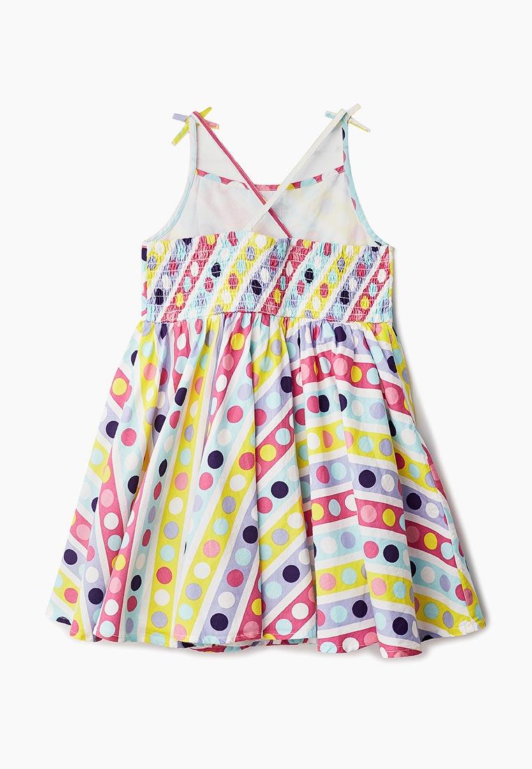 Outfit Kids 69Q07BBLU: изображение 2