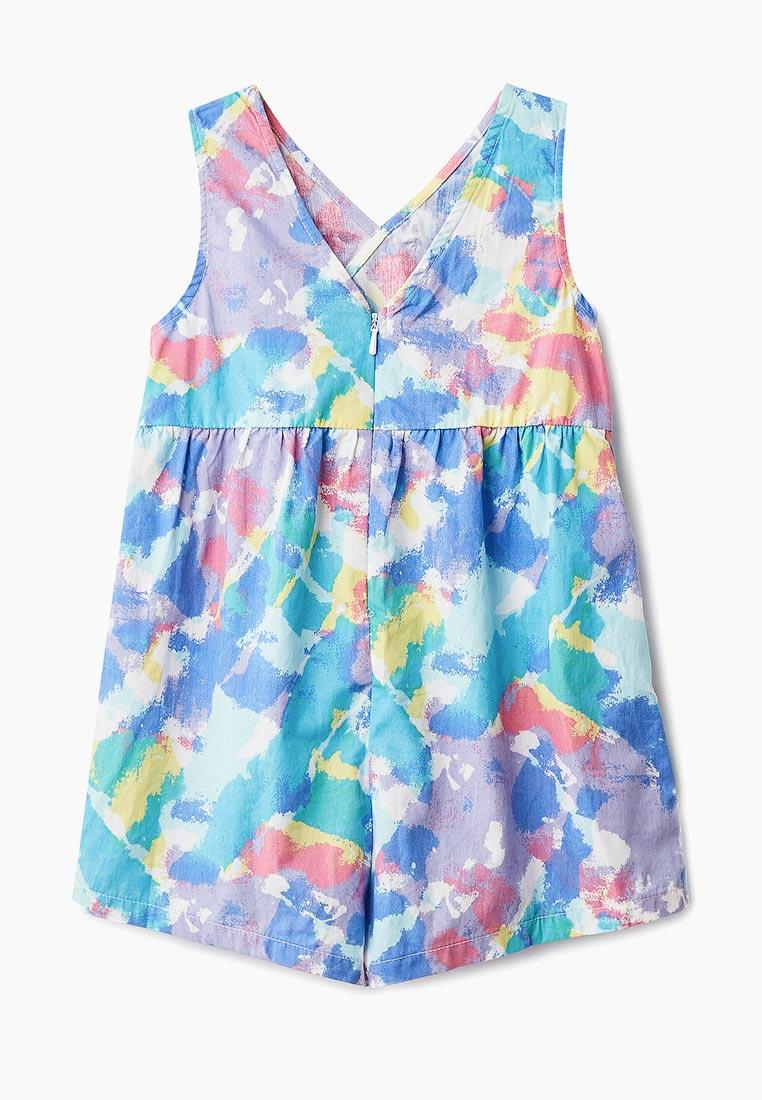 Комбинезон Outfit Kids 69Q08BBLU