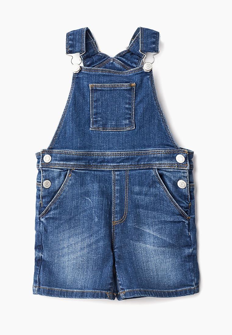 Комбинезон Outfit Kids 69T04BBLU