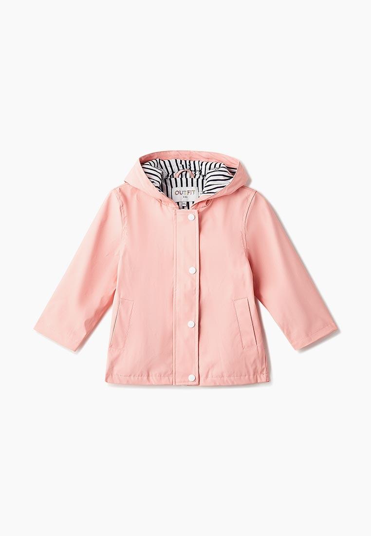 Пальто Outfit Kids 69C01CPNK