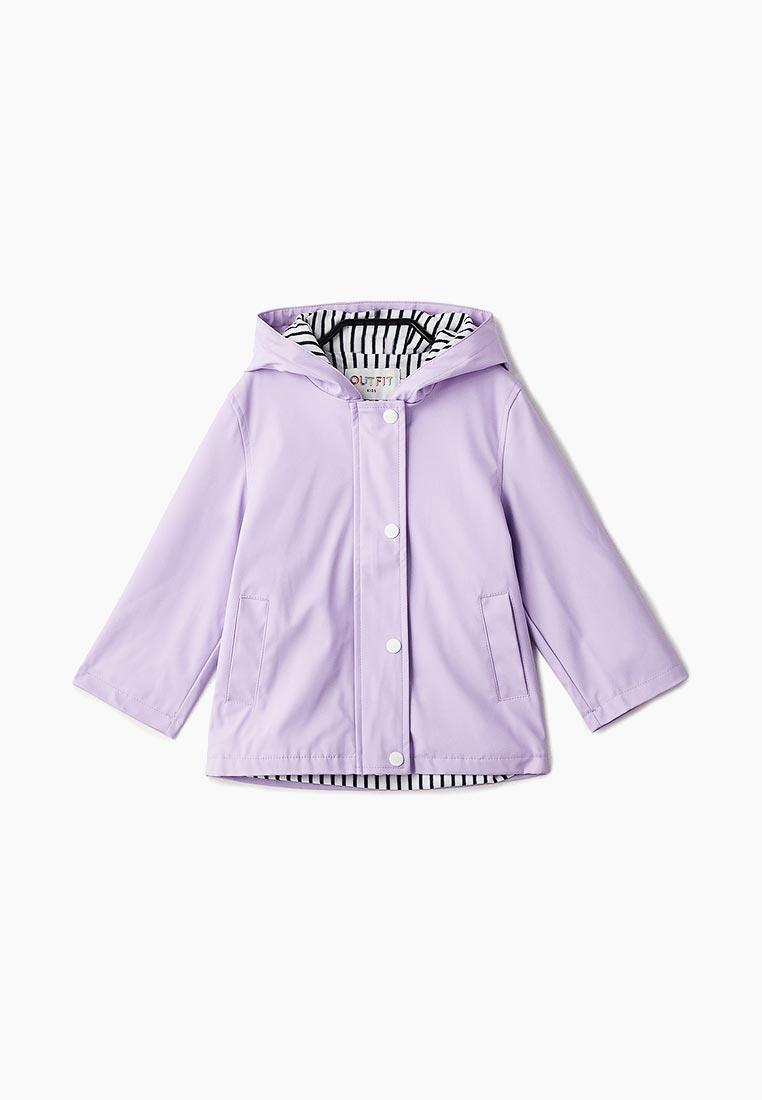 Пальто Outfit Kids 69C01CPUR