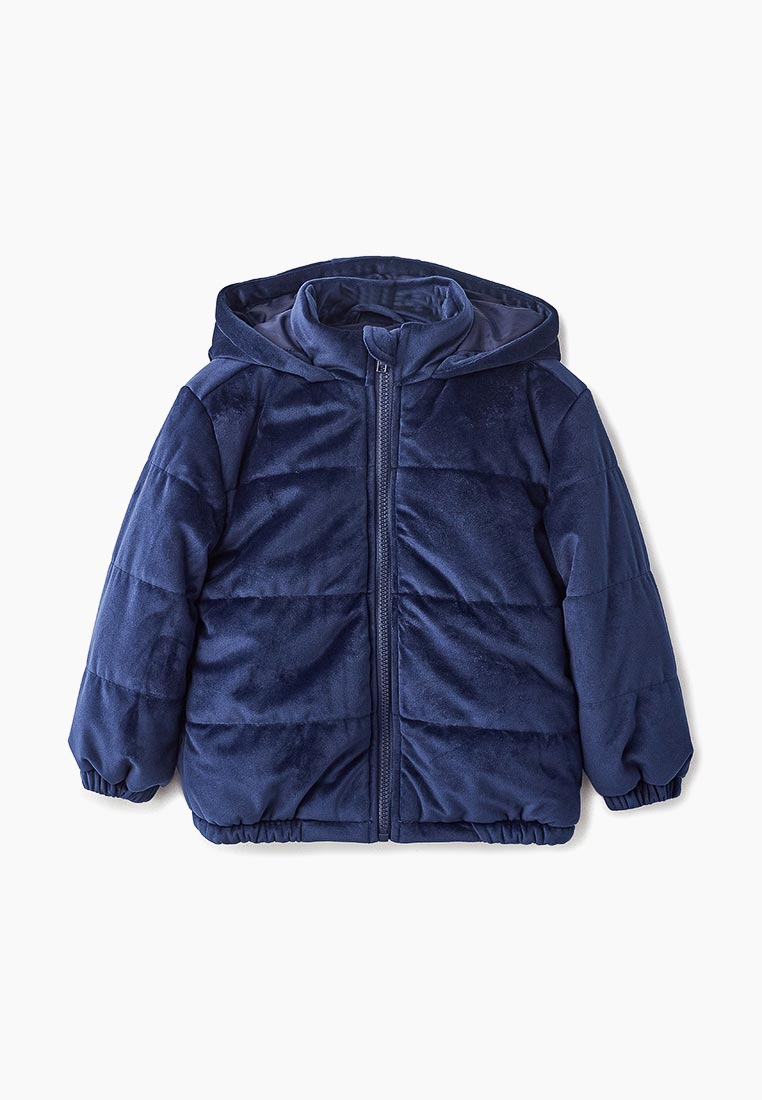 Куртка Outfit Kids 69C01CNVY