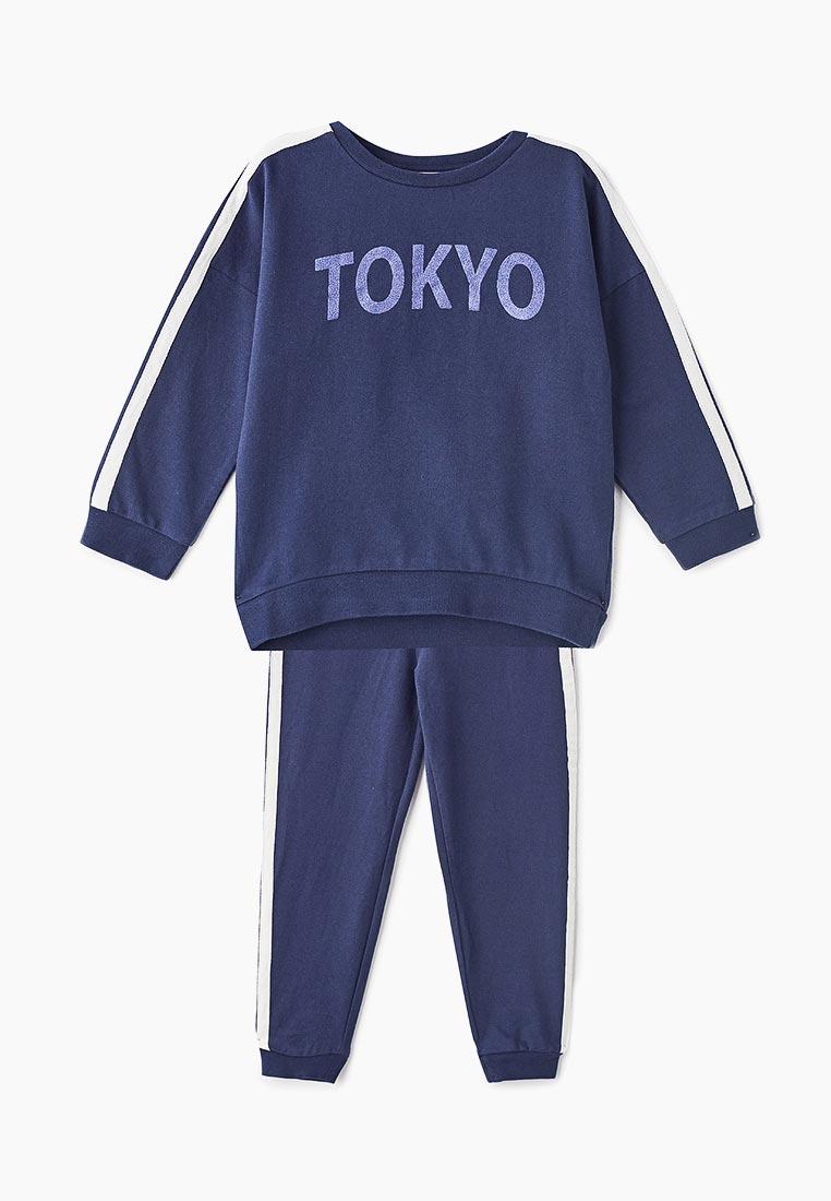 Комплект Outfit Kids 69P02CNVY