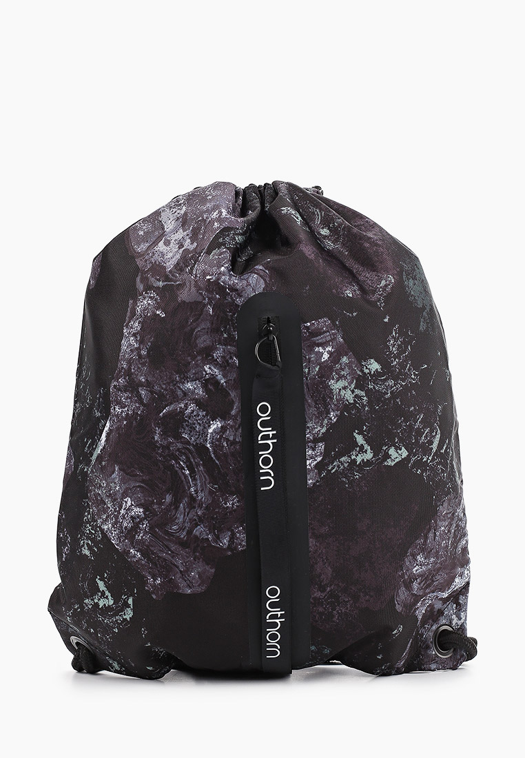 Рюкзак Outhorn HOZ19-PCU600