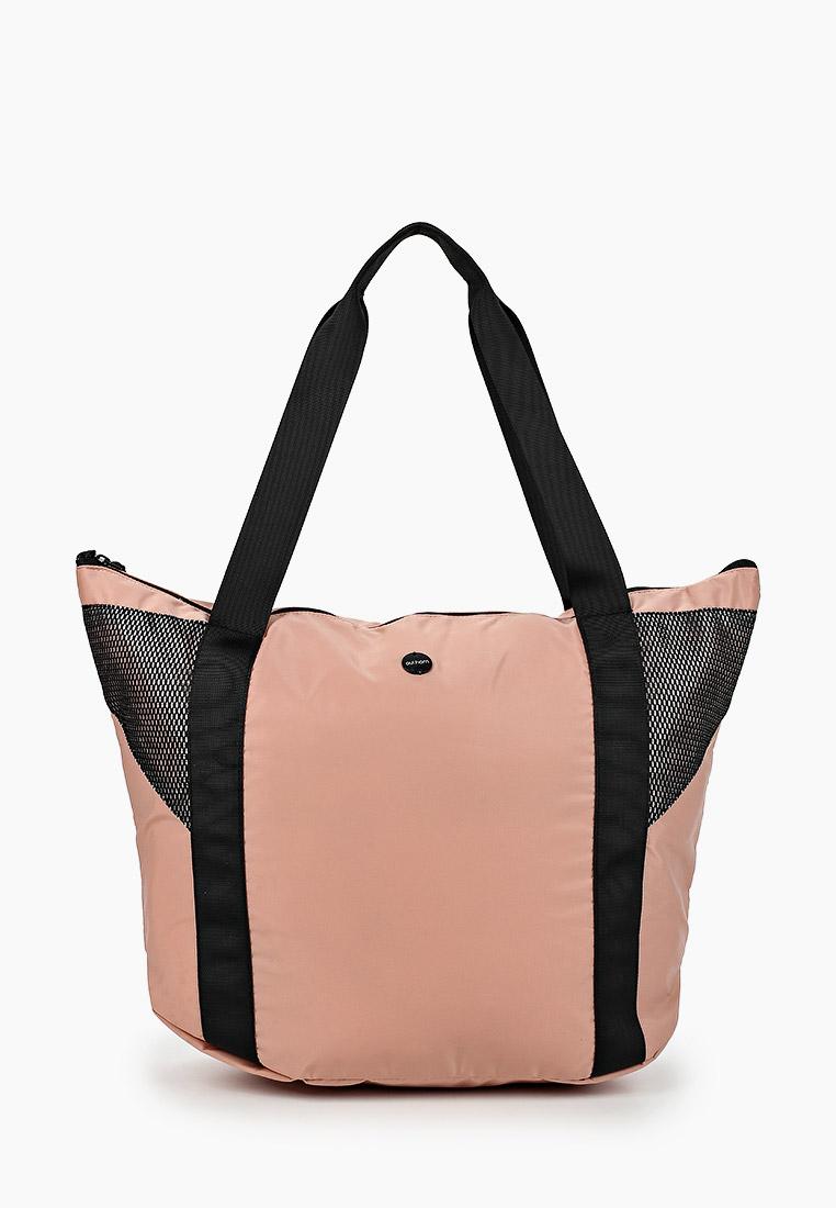 Спортивная сумка Outhorn HOL20-TPD603