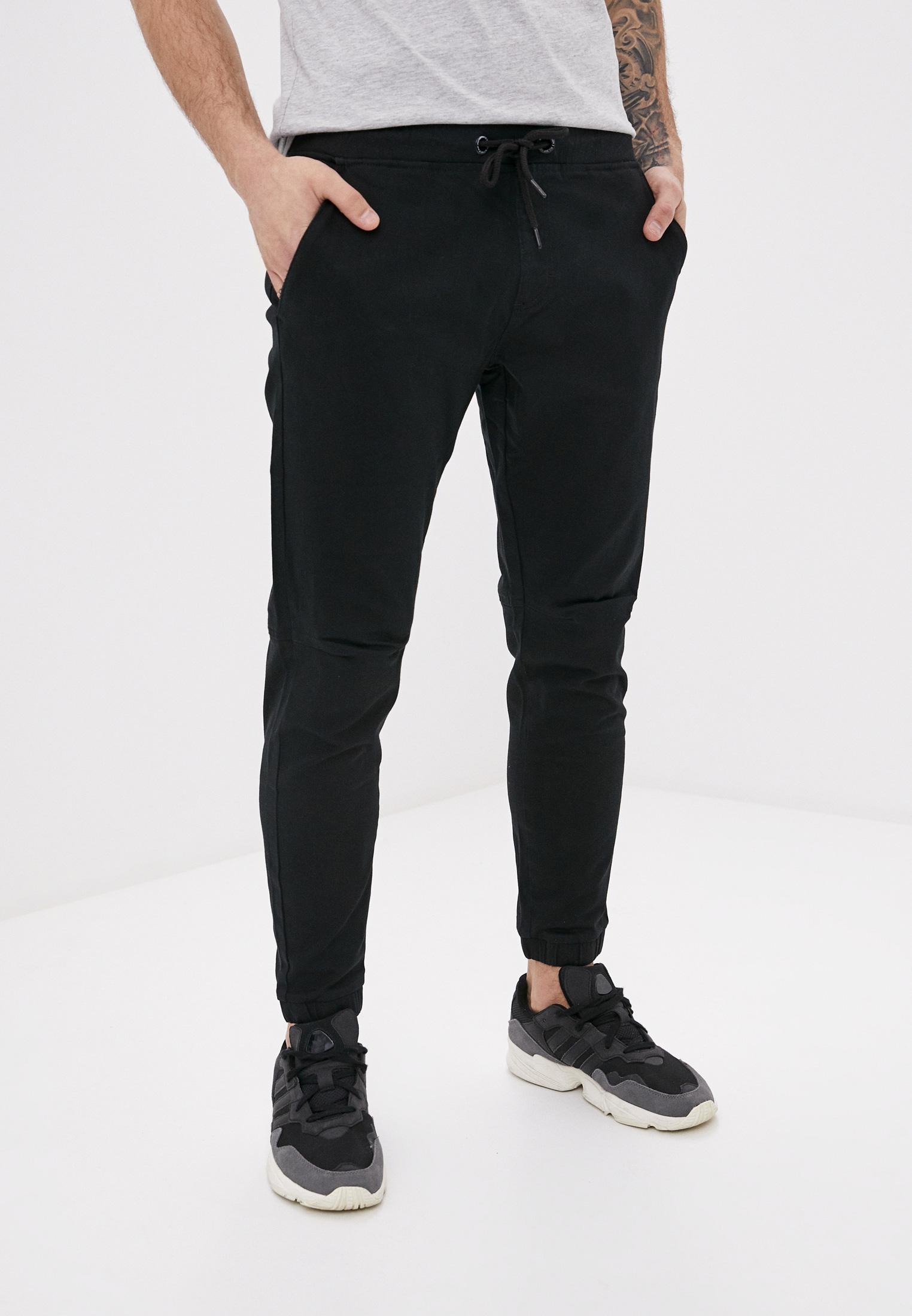 Мужские спортивные брюки Outhorn HOZ19-SPMC600