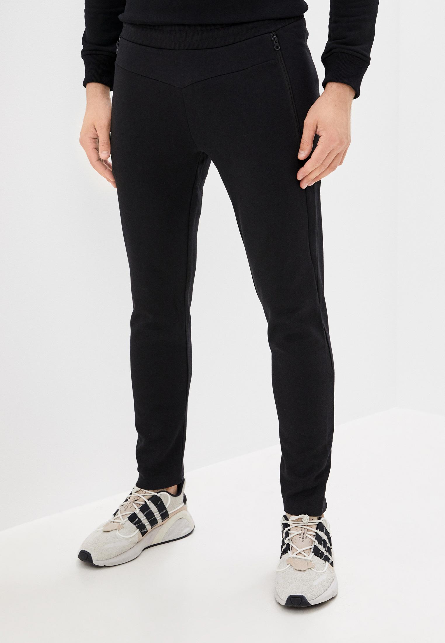 Мужские брюки Outhorn HOZ20-SPMD606