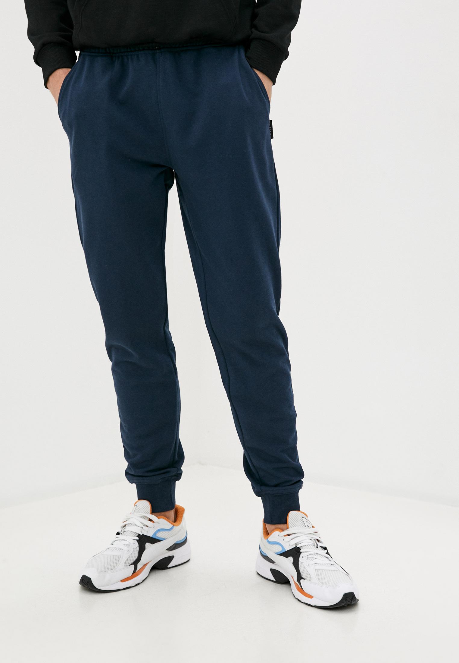Мужские спортивные брюки Outhorn HOZ20-SPMD600