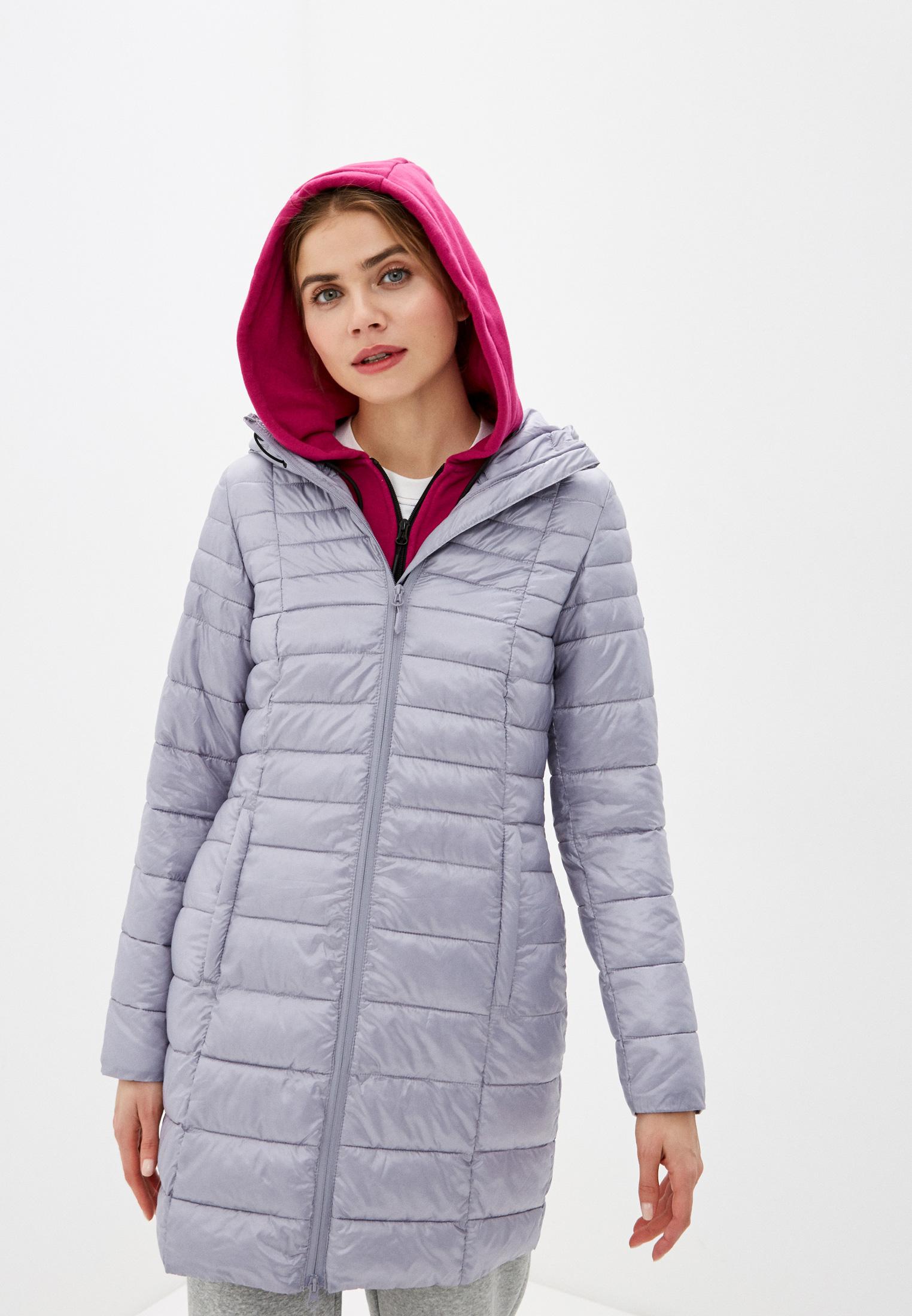 Женская верхняя одежда Outhorn HOZ19-KUDP605