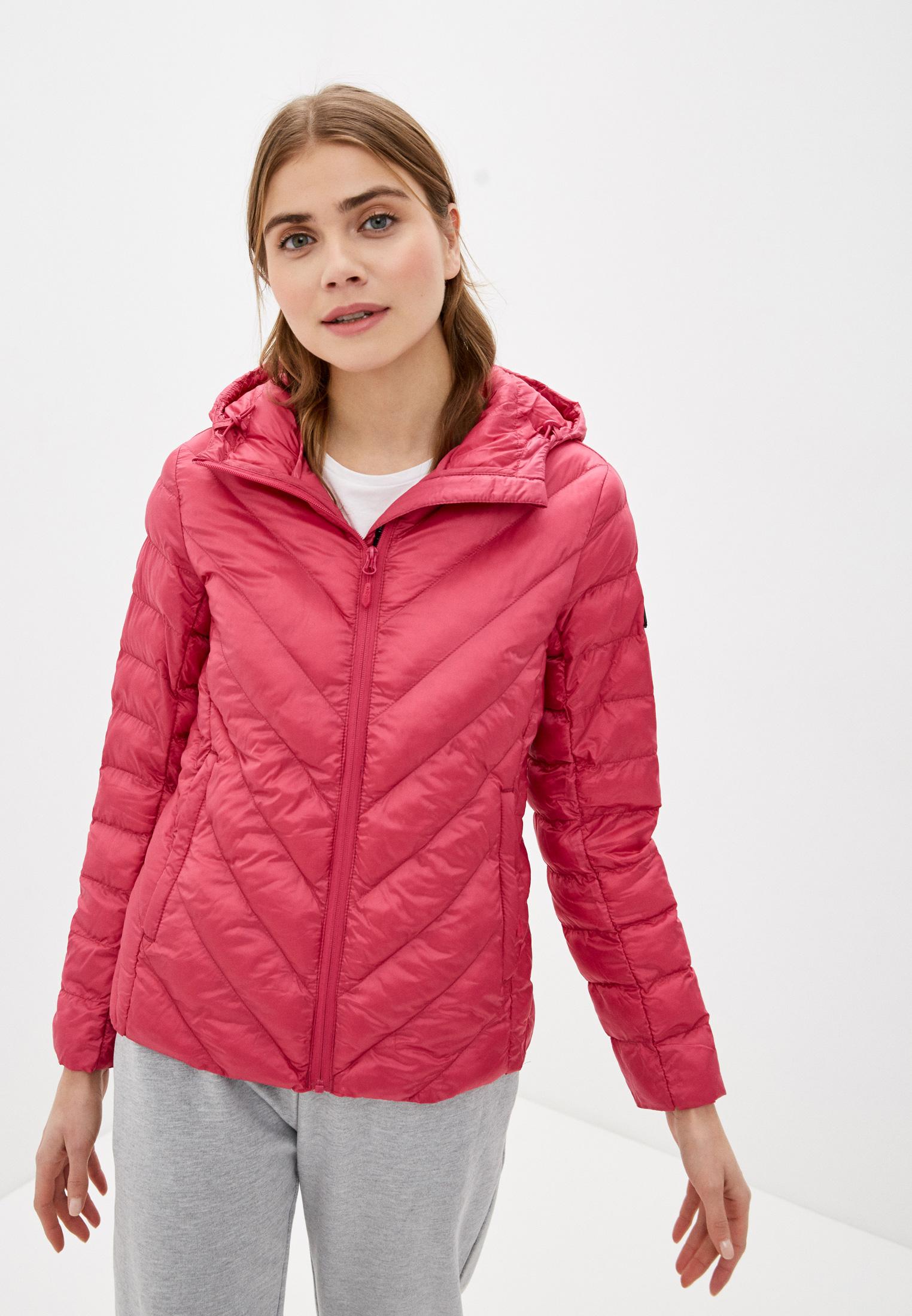 Женская верхняя одежда Outhorn HOZ19-KUDP603