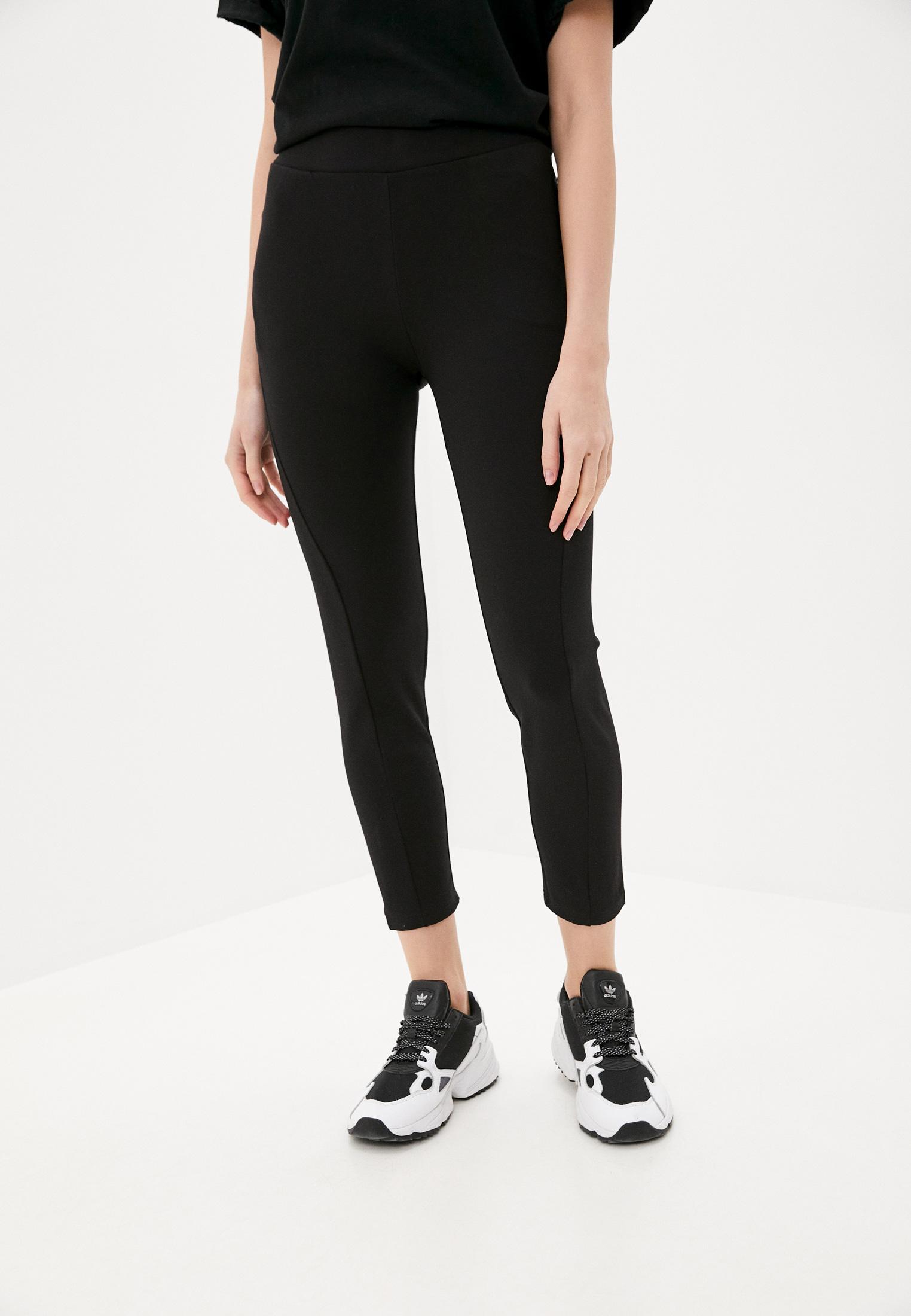 Женские брюки Outhorn HOL20-SPDD603