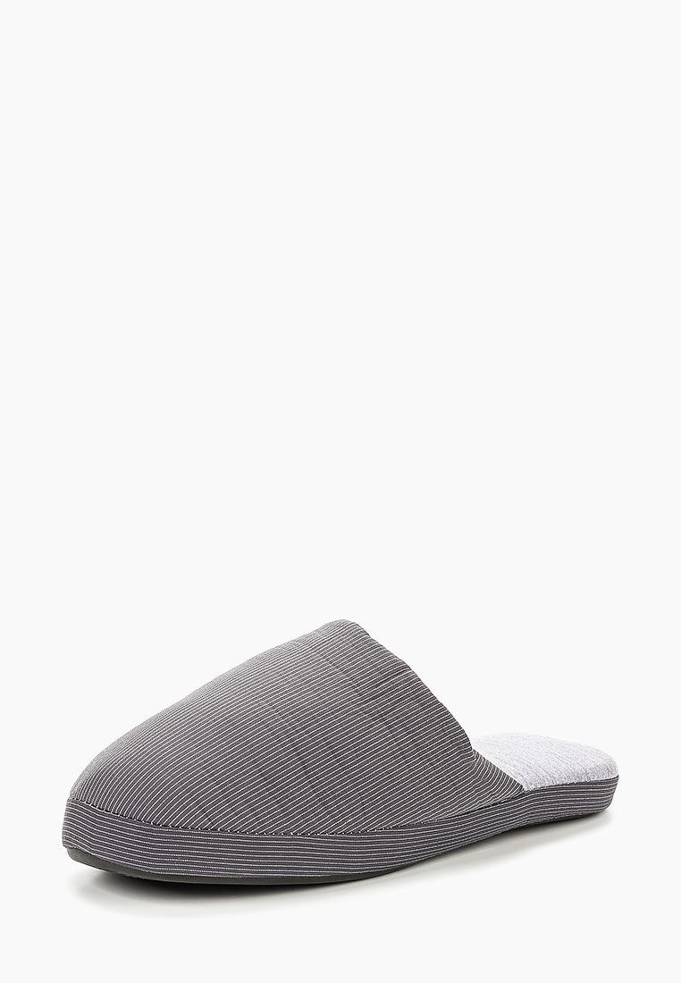Мужская домашняя обувь OVS 6423922
