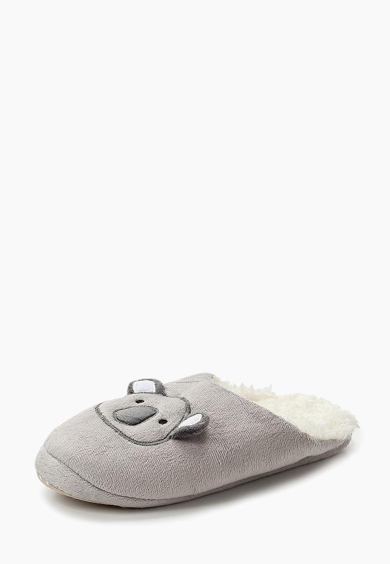 Женская домашняя обувь OVS 110650