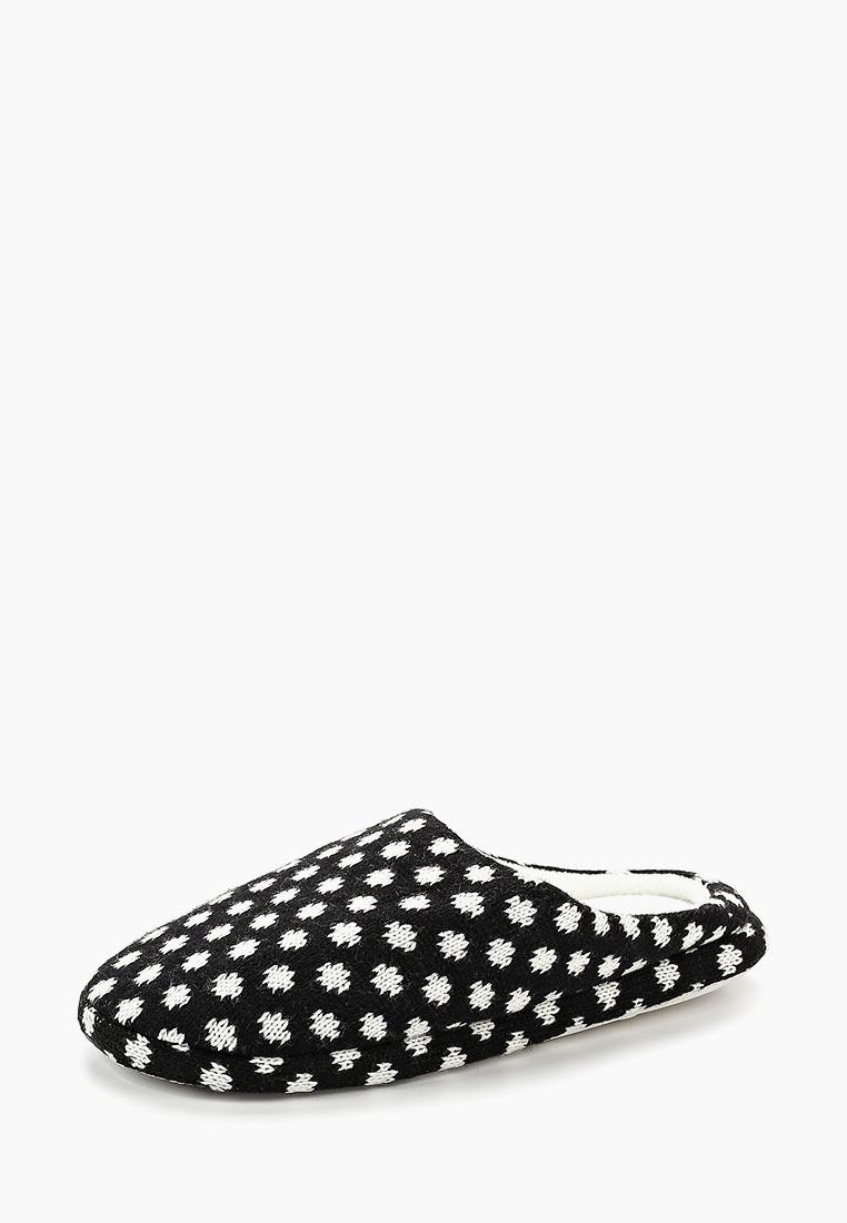 Женская домашняя обувь OVS 110669
