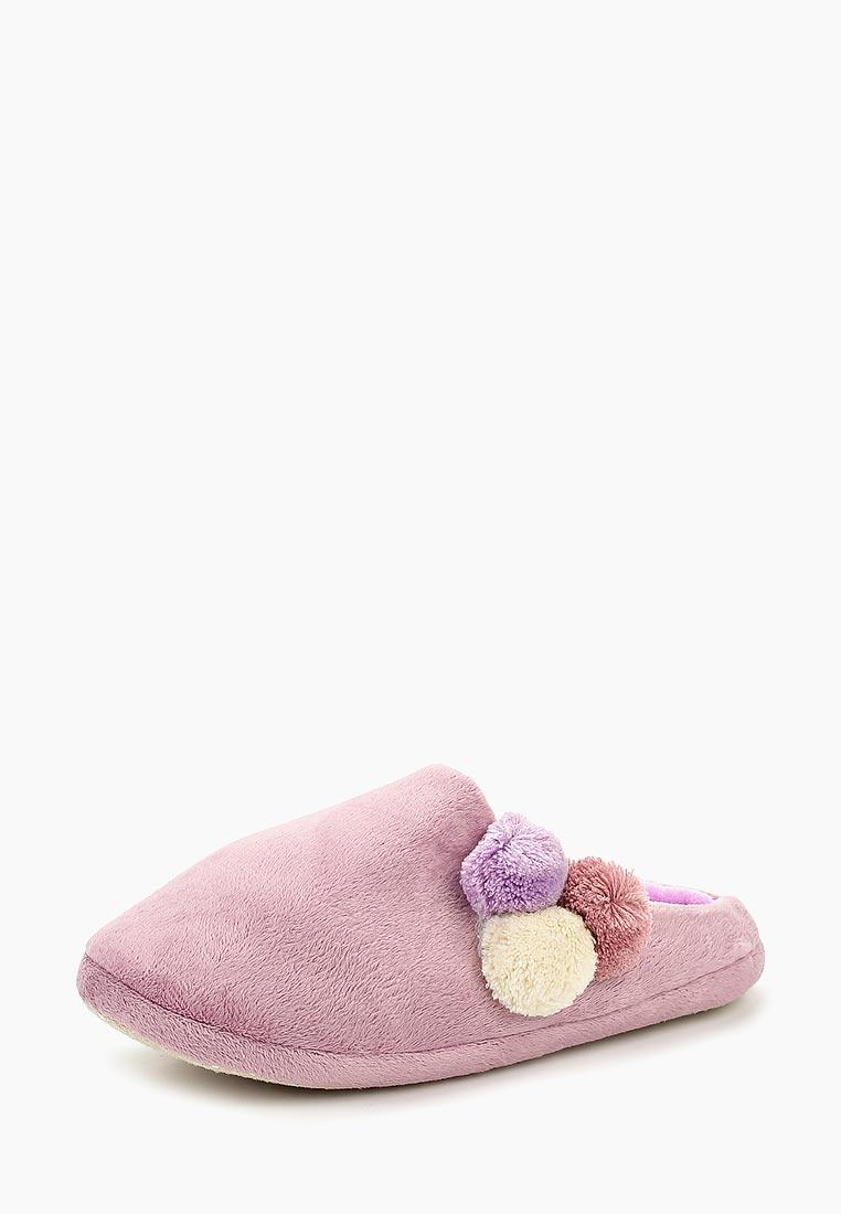 Женская домашняя обувь OVS 110693