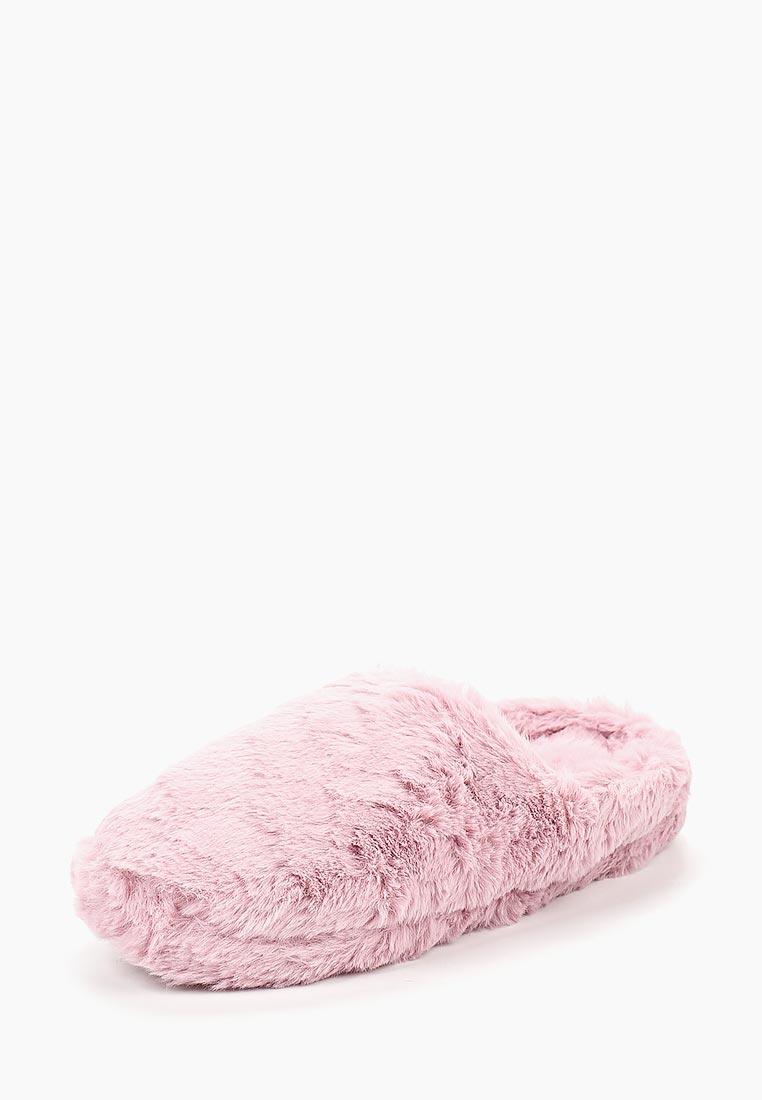 Женская домашняя обувь OVS 138953