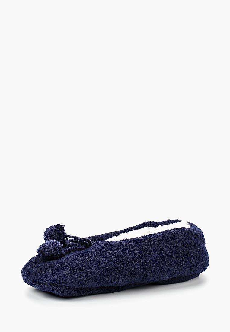 Женская домашняя обувь OVS 139063