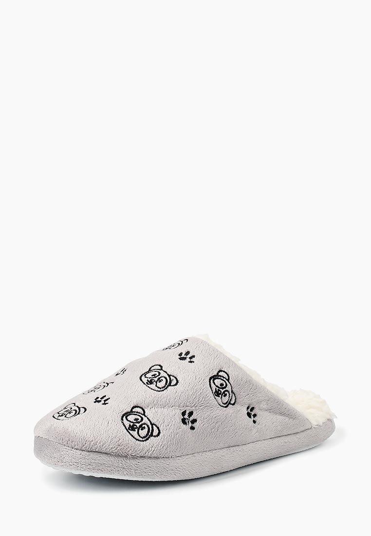 Женская домашняя обувь OVS 139087