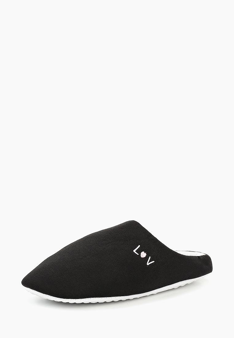 Женская домашняя обувь OVS 139096