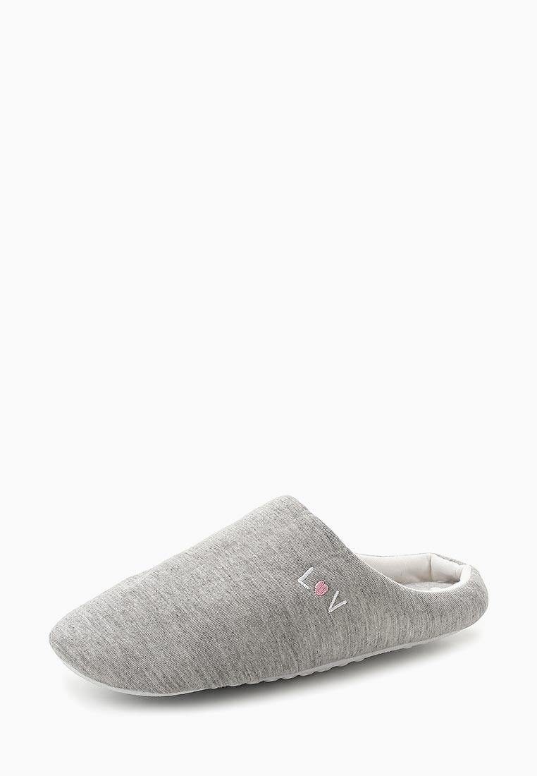 Женская домашняя обувь OVS 139102
