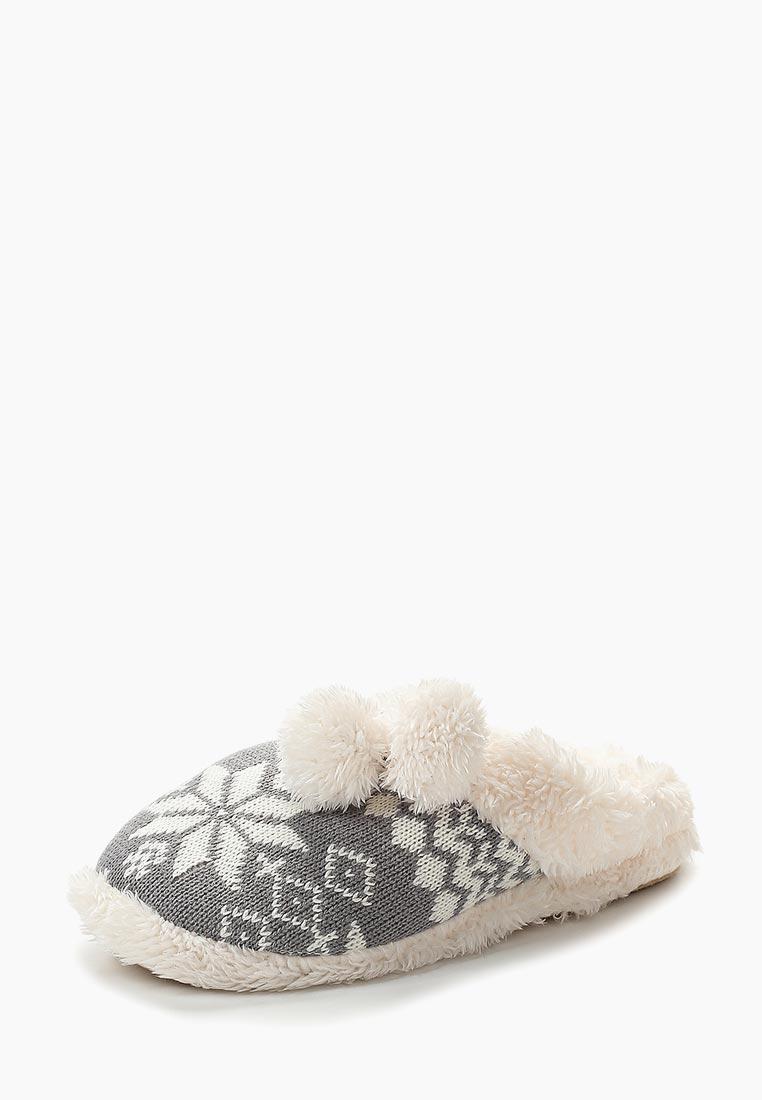 Женская домашняя обувь OVS 139121