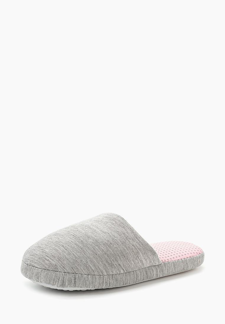 Женская домашняя обувь OVS 147622