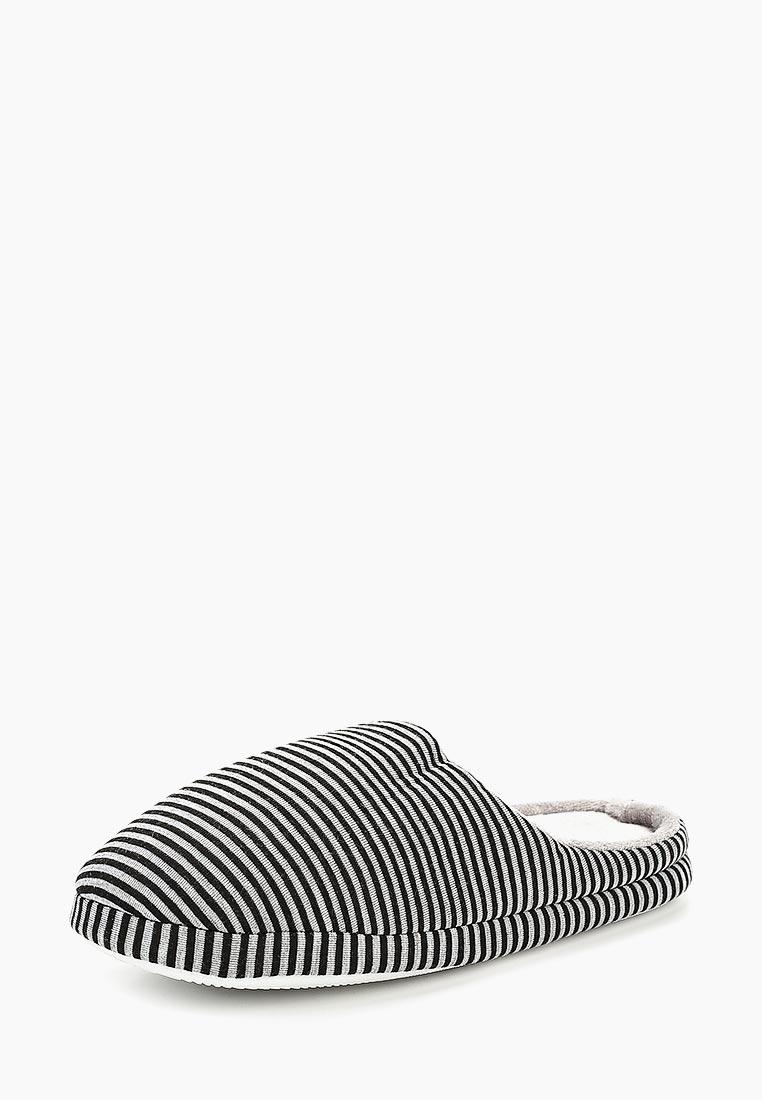 Женская домашняя обувь OVS 4760380