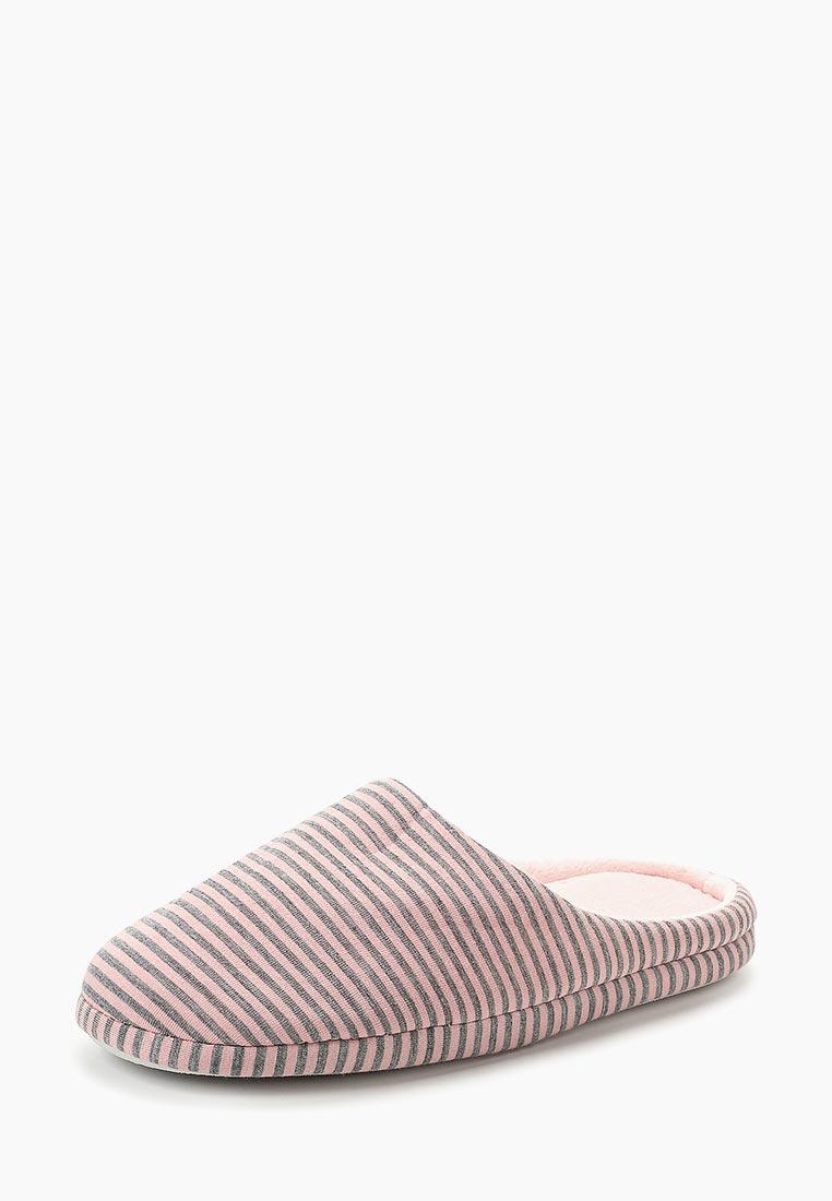Женская домашняя обувь OVS 4760398