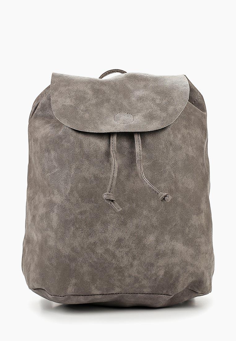 Городской рюкзак OVS 6444360