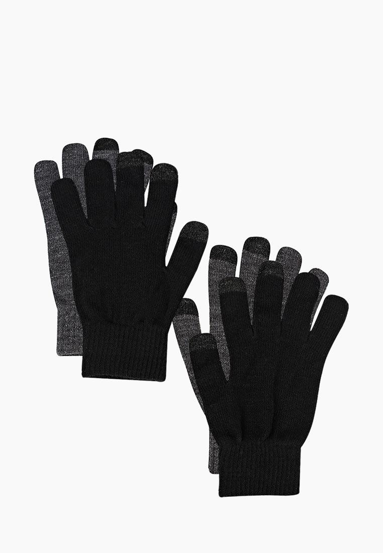 Мужские перчатки OVS 107698
