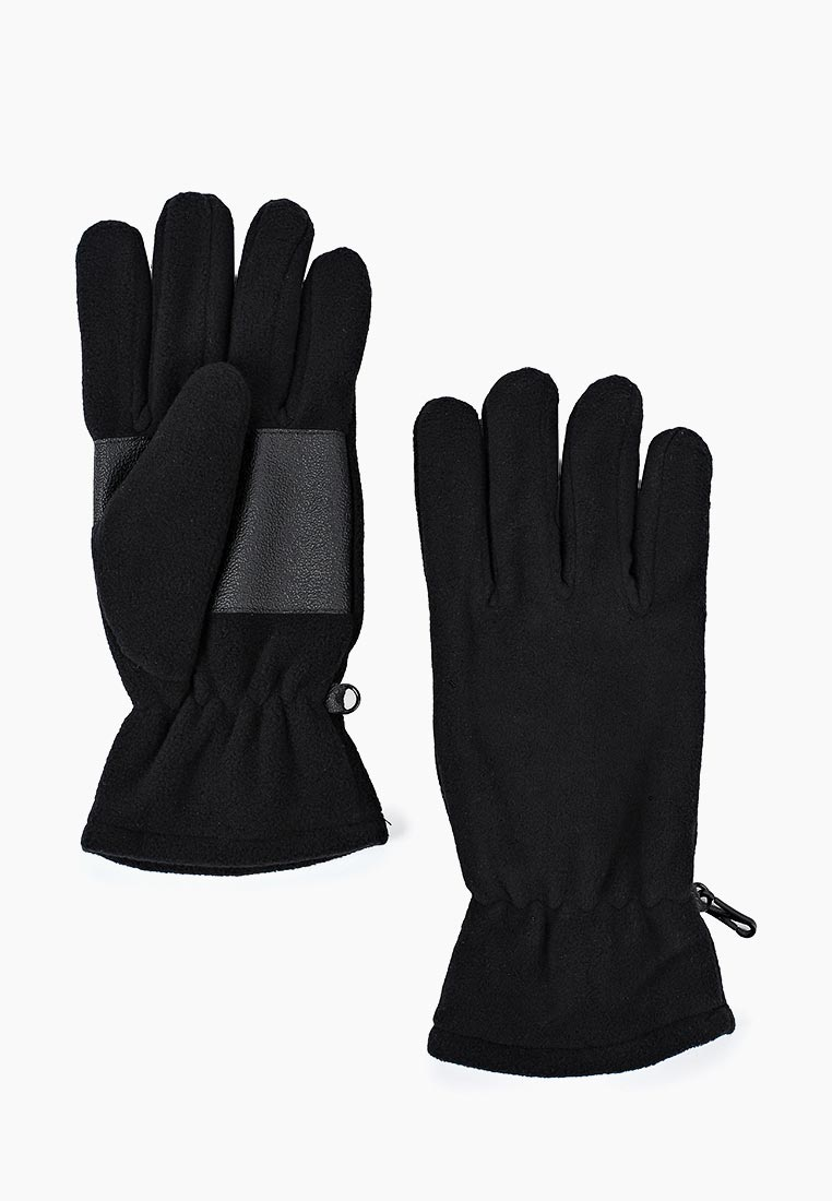 Мужские перчатки OVS 114098