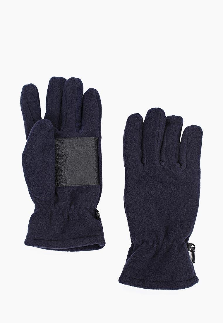 Мужские перчатки OVS 114101