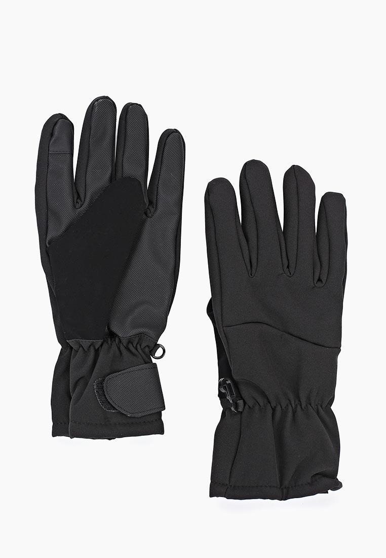 Мужские перчатки OVS 114954