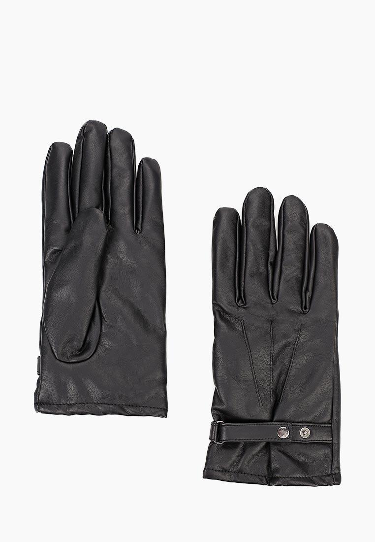 Мужские перчатки OVS 114958
