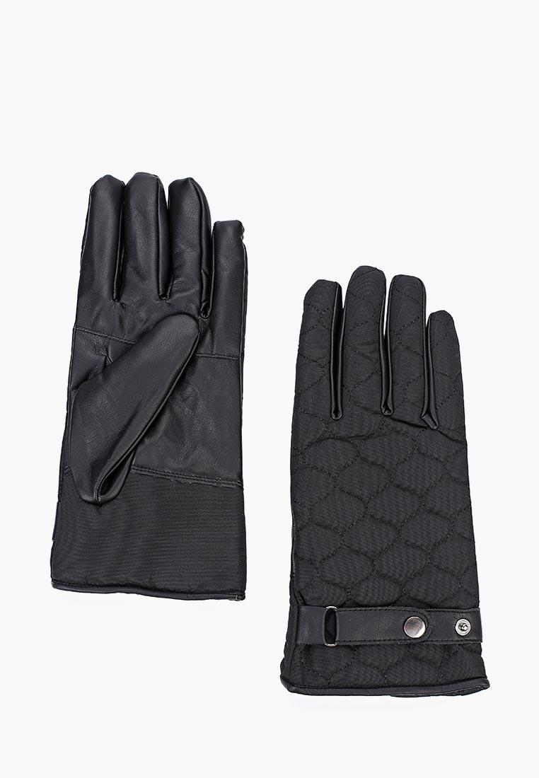 Мужские перчатки OVS 114961