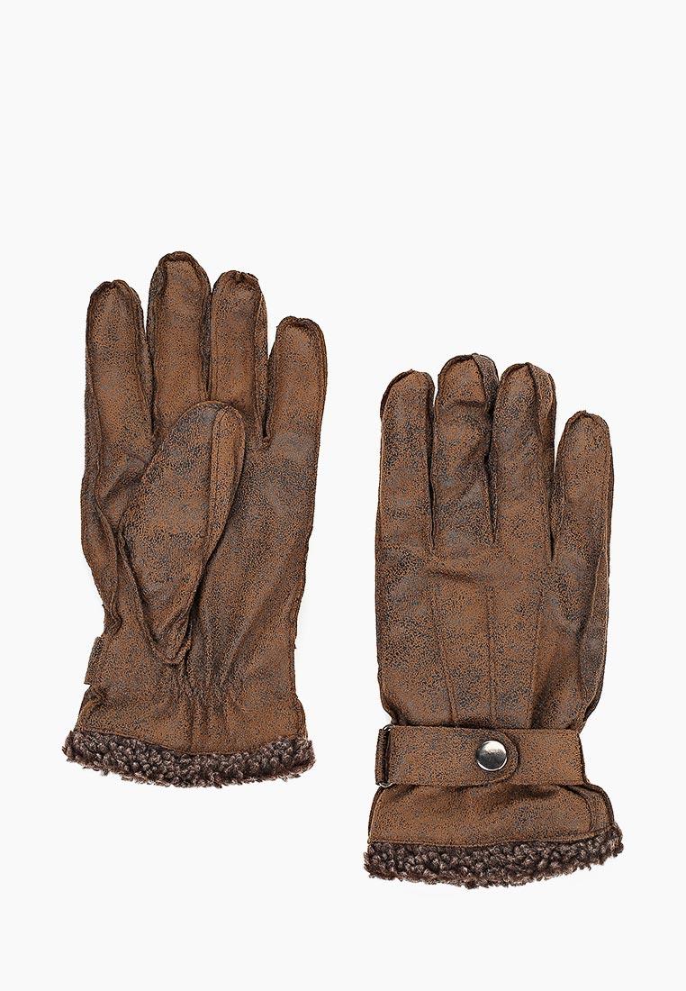 Мужские перчатки OVS 127189