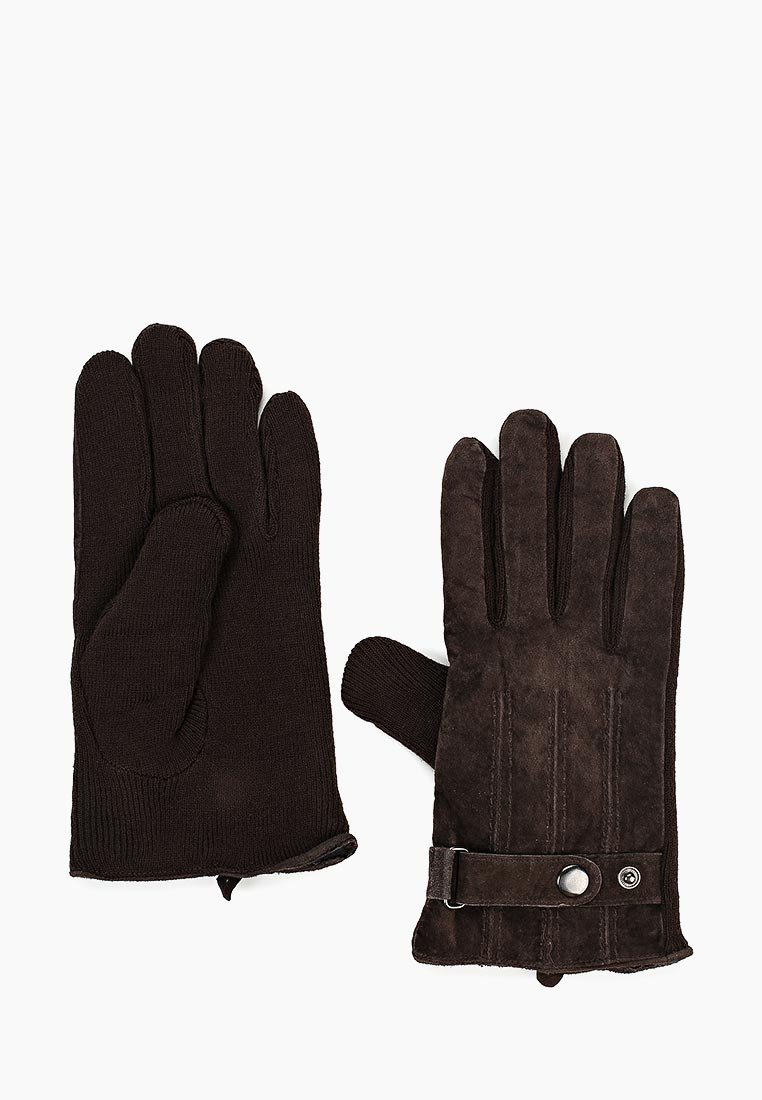 Мужские перчатки OVS 127198