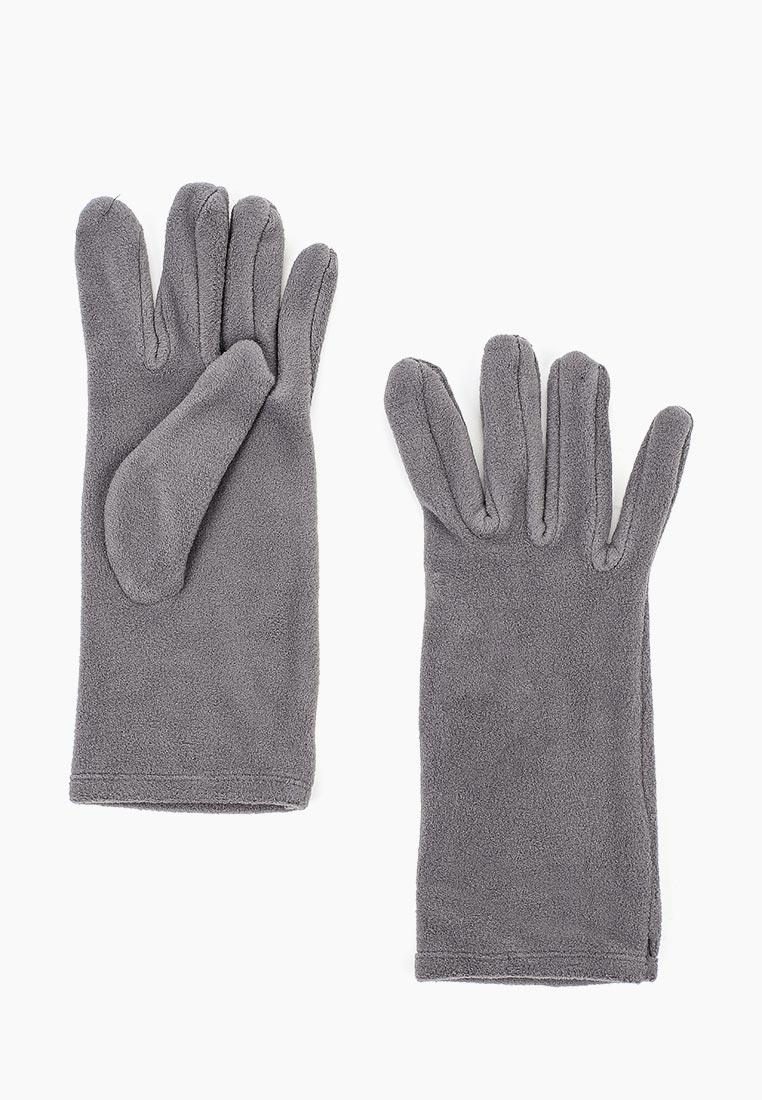 Женские перчатки OVS 114283