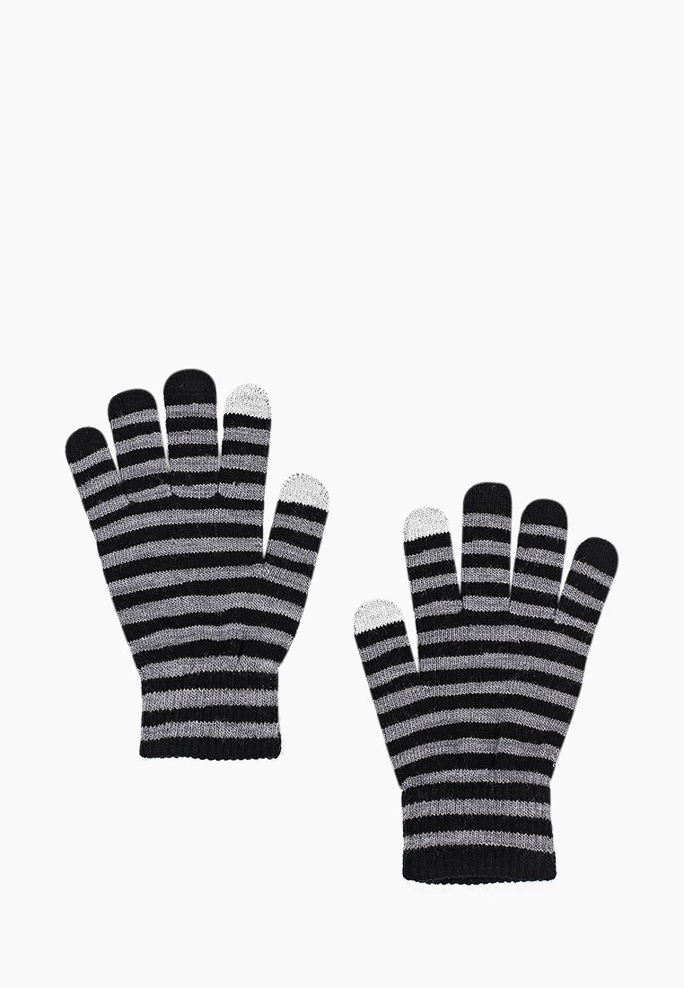 Женские перчатки OVS 139624