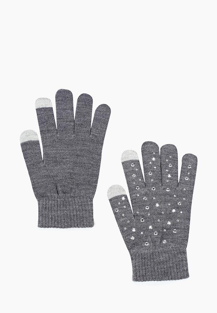 Женские перчатки OVS 139636